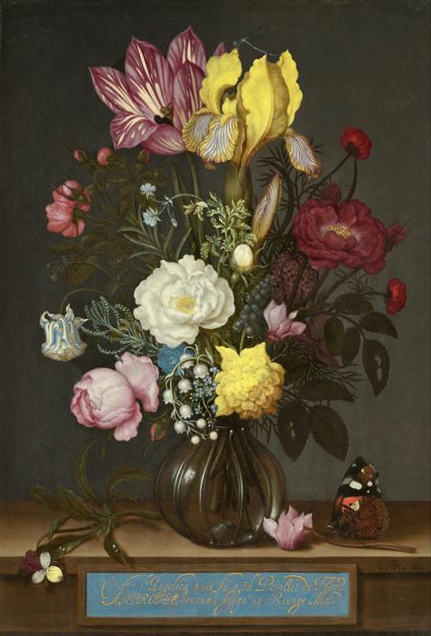 Картины маслом цветы купить репродукцию доставка цветов в германию из омска